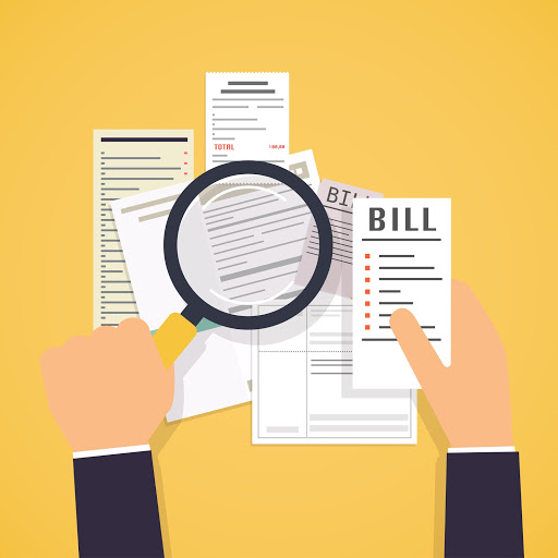 Balance Billing, What Is It and Why Does It Matter?